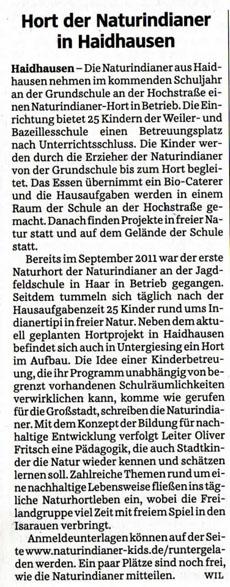 SZ-Artikel vom 10.07.2012
